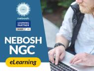 NEBOSH NGC Online Course