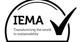 IEMA Online Sustainability Skills Course eLearning Marketplace
