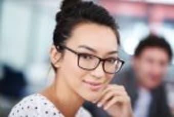 CompTIA IT Fundamentals Online Course