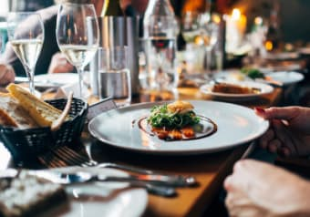 Food and Drink Safety Online Course