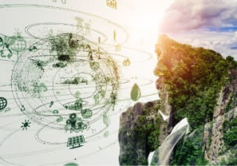 IEMA Environmental Sustainability Skills for Managers Online Course