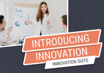 Innovation Introduction Online Course