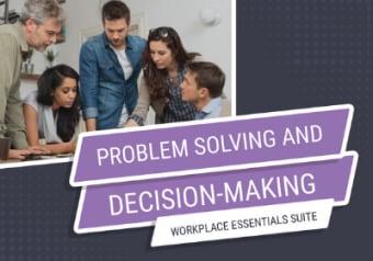 Problem Solving Online Course