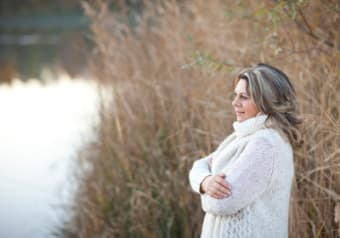 The Menopause and Mental Health Online Course