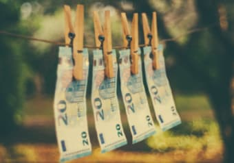 Anti Money Laundering Online Course