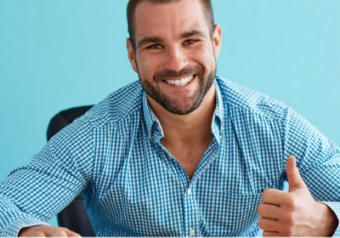 Payroll Diploma Online Course