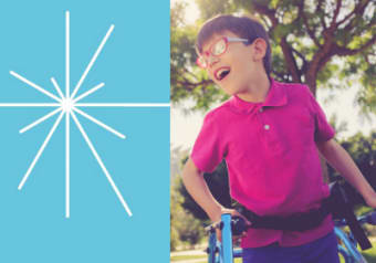 Working with Children and Young People with Disabilities Online Course