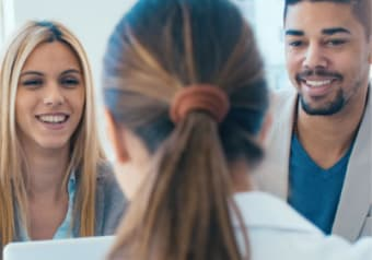The Complete HR Basics Online Course