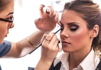 Make-Up Diploma Online Course