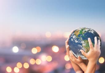 IEMA Foundation Certificate in Environmental Management Online Course