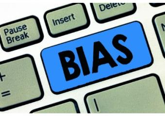 Unconscious Bias Online Course eLearning Marketplace