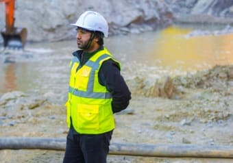 Personal Protective Equipment Online Course