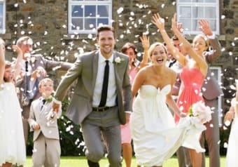 Wedding Planner Online Course