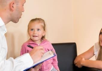 Child Psycholoy Online Course