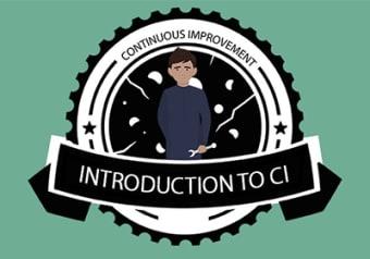 Intro to CI (Primary)