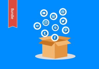 Social Media Complete Training Package Online Course