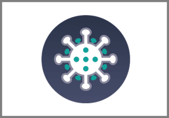 Coronavirus Returning to Work Safely Online Course
