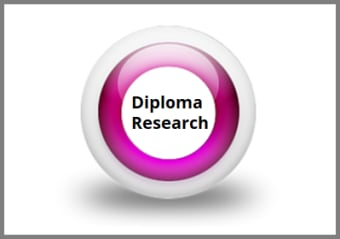 Diploma in Project Research and Study Skills Online Course
