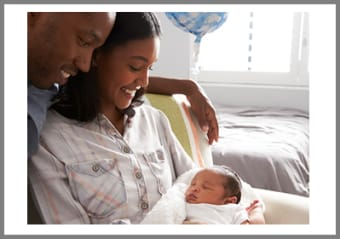 New and Expectant Mothers Online Course