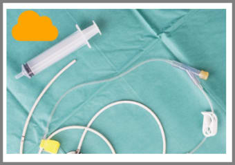 Catheter Care Online Course