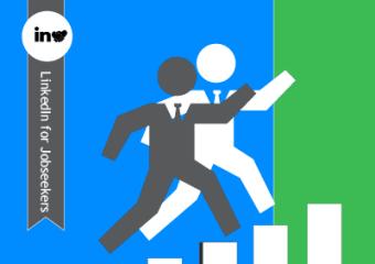LinkedIn for Jobseekers Online Course