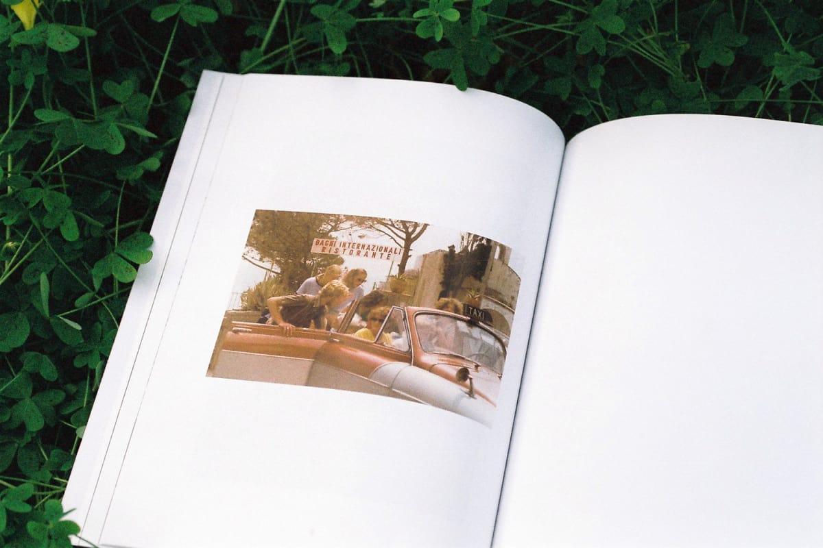 Karakia - Ben Clement - Bloom Publishing