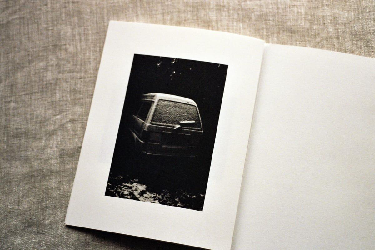 Untitled (Vol. 1) - Lloyd Stubber - Bloom Publishing