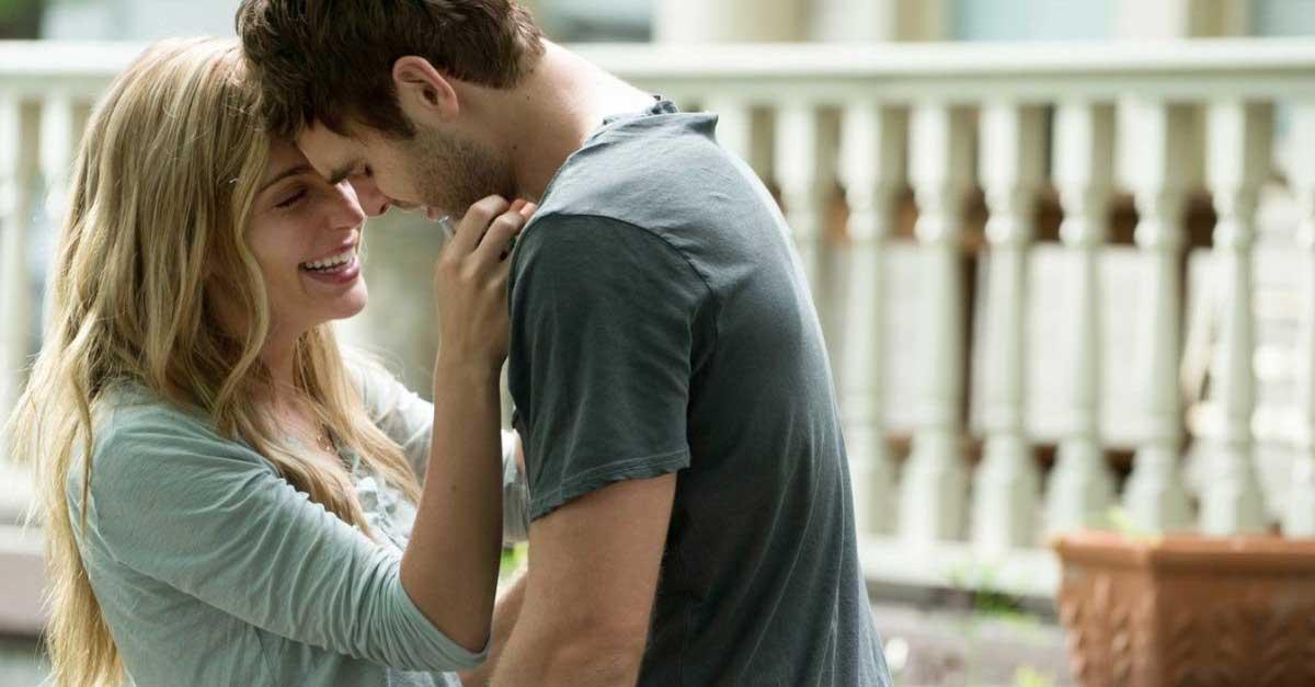 5 Cara Menciptakan Suasana Romantis