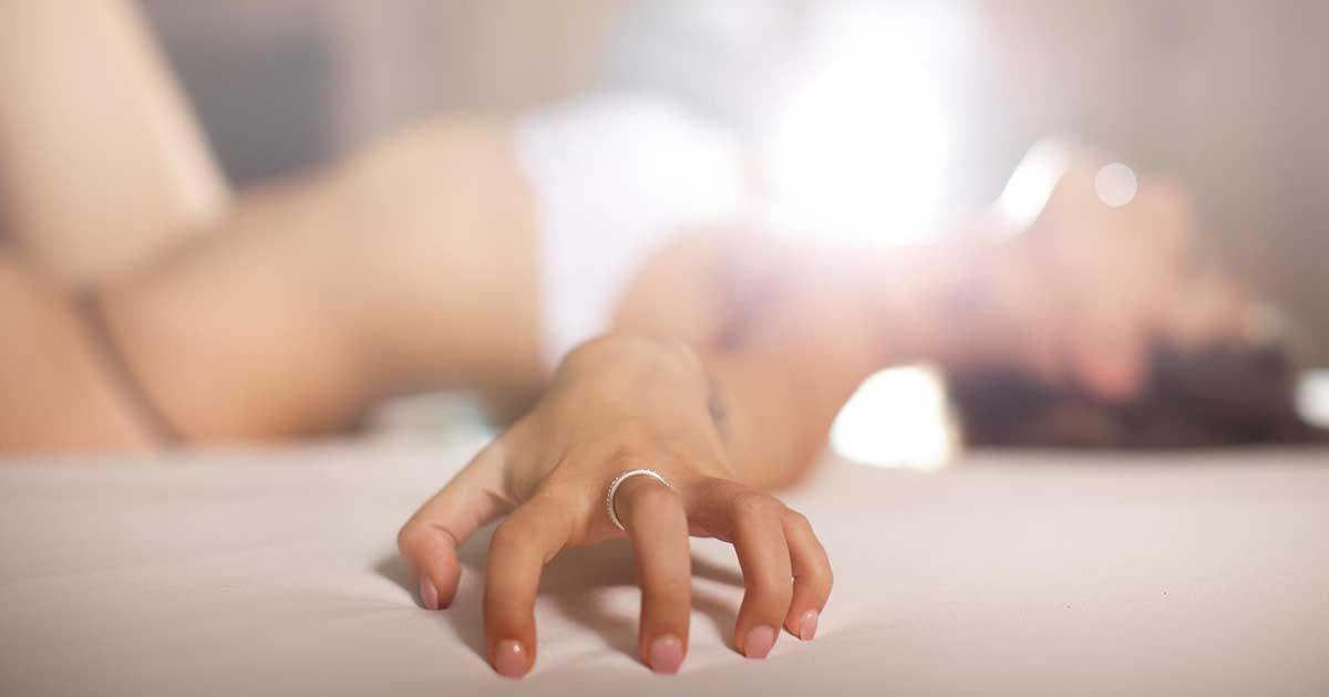 Manfaat dari masturbasi untuk kesehatan jasmani dan psikologis anda