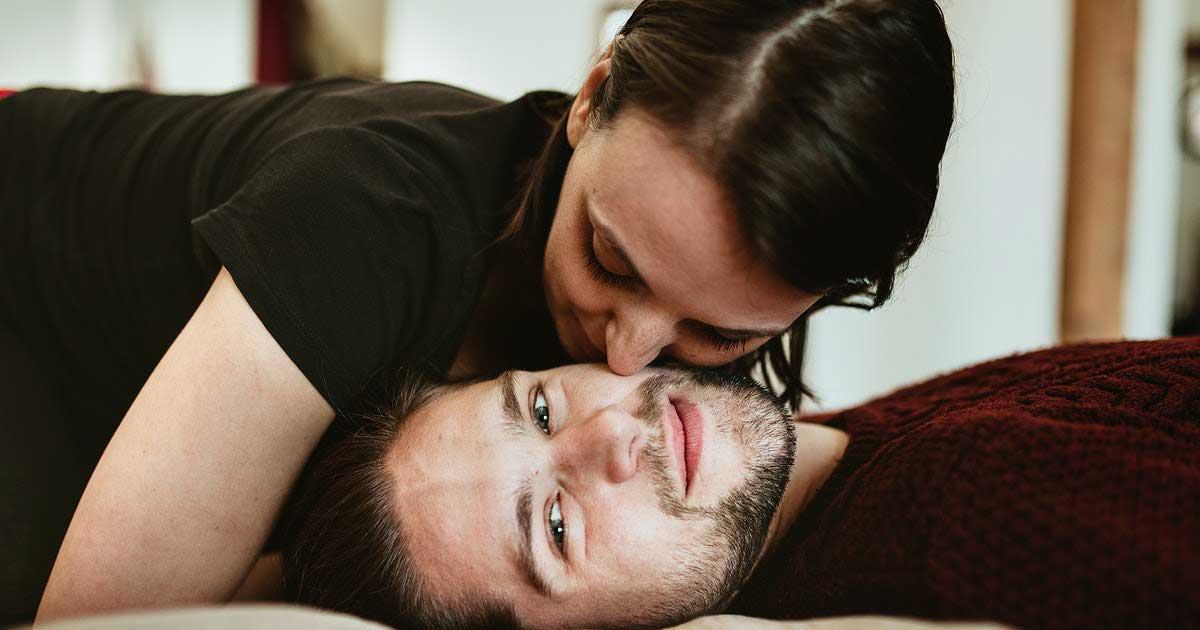 Tips Mendapatkan Orgasme Berkualitas