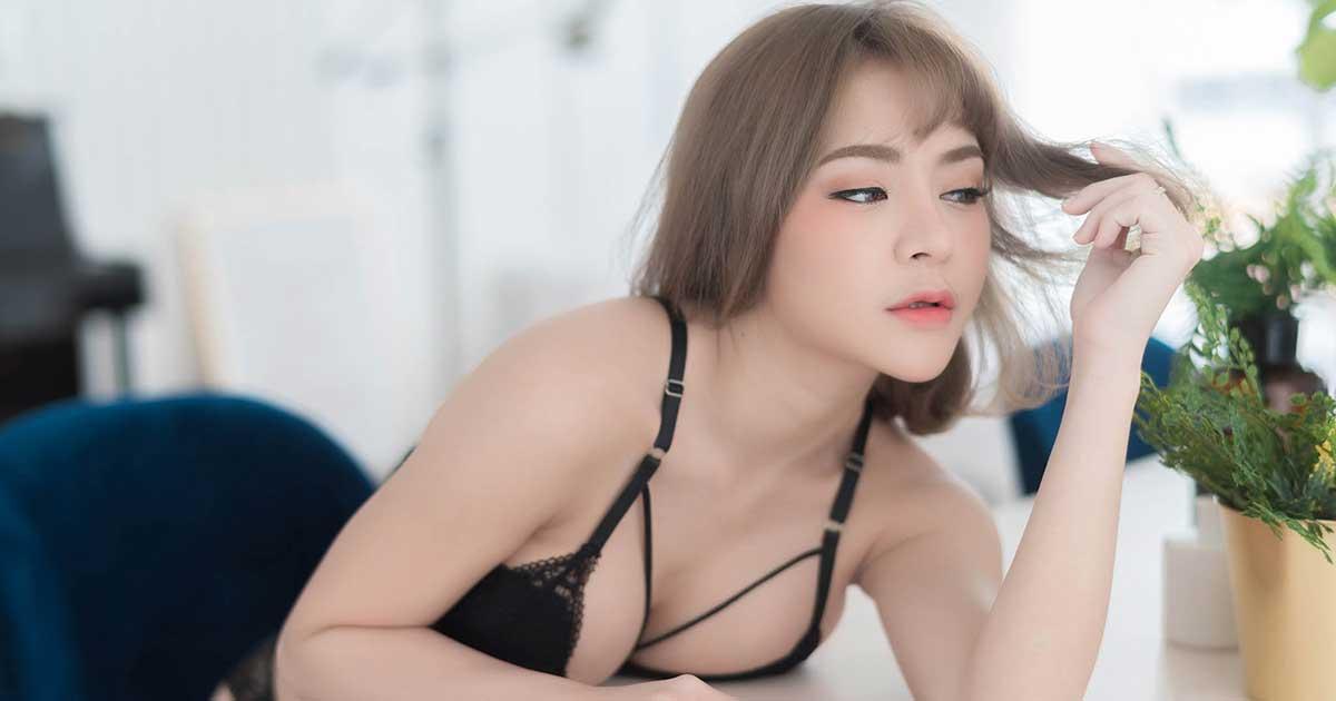 5 aplikasi wanita open bo gratis