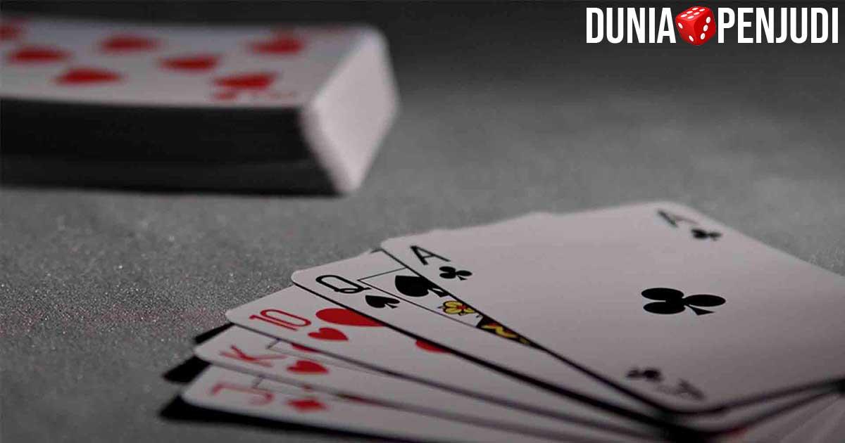 Tips Rahasia Pemenang Jackpot Terbesar di Situs Poker Online