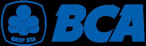 Jadwal Offline Online Bank BCA