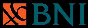 Jadwal Offline Online Bank BNI