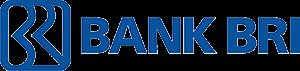 Jadwal Offline Online Bank BRI