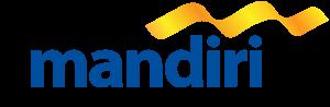 Jadwal Offline Online Bank Mandiri