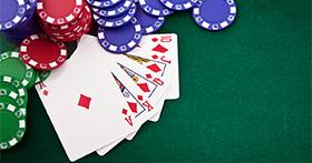 Cara Bermain Poker di Situs Judi Online