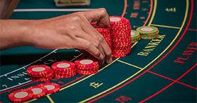 Mengenal Permainan Judi Live Casino Online dan Tipenya