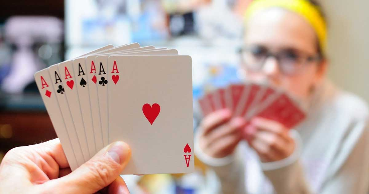 Permainan IDN Poker PokerV PKV Capsa Susun Online