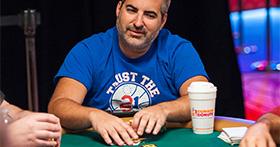 4 Jenis Permainan Judi Poker Online