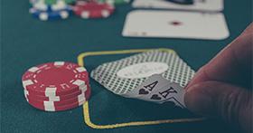 Teknik dan Trik Bluffing Dalam Judi Poker Online
