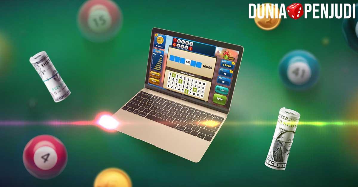 Panduan cara bermain judi togel online bagi pemula