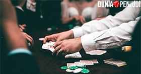 Hal yang Wajib Diketahui Dalam Judi Poker Online