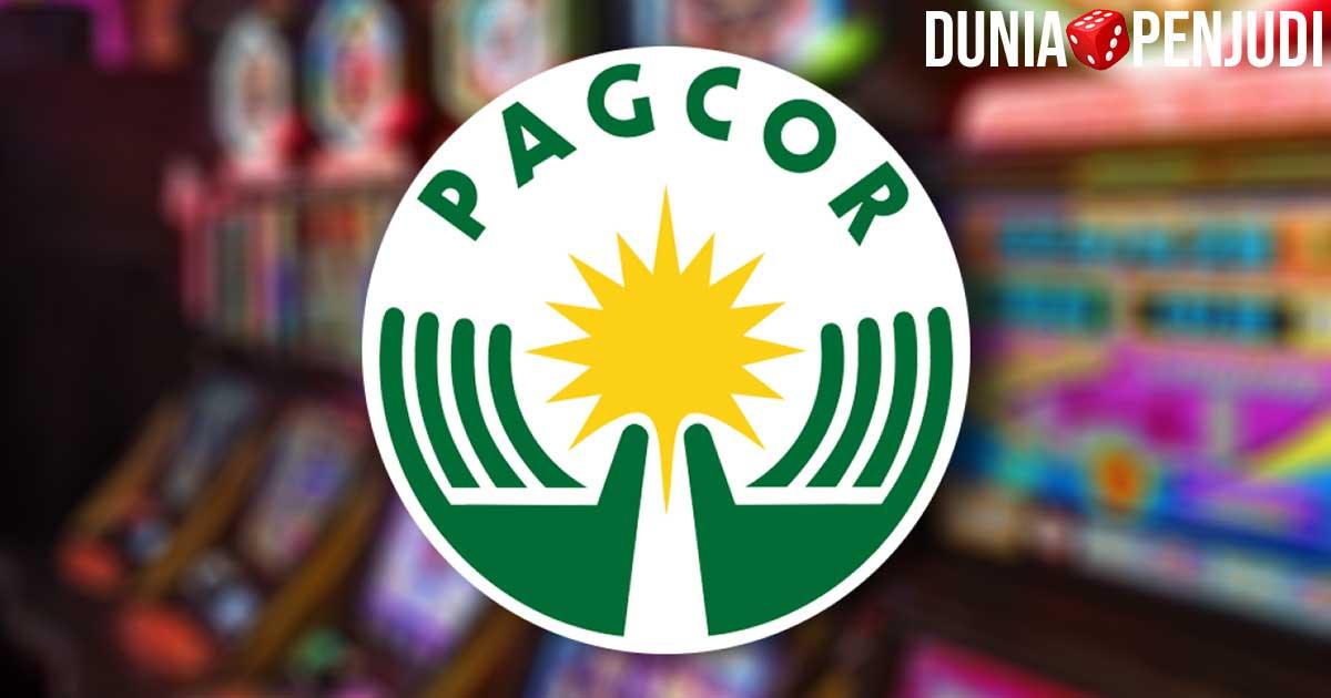 Judi Online di Filipina berlisensi PAGCOR