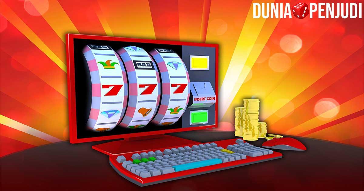 tips dan cara bermain judi casino online untuk pemula