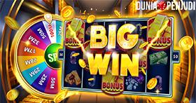 5 Tips Jitu Menang Judi QQ Slot Online