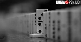 Sejarah Permainan Judi DominoQQ