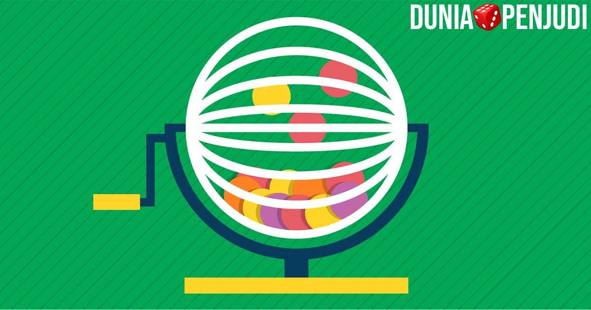 Panduan cara bermain terlengkap judi togel online 2020