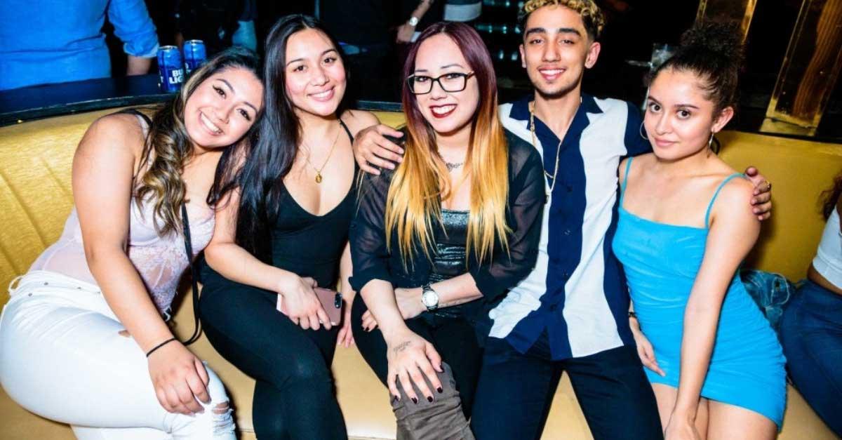 5 Fakta Mencengangkan Bisnis Wanita Malam Di Semarang