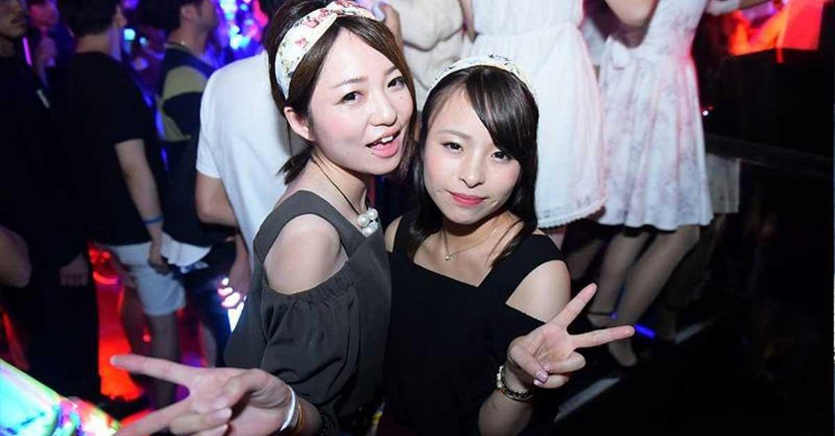 5 Klub Malam Palembang Untuk Anak Muda